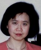 Zheya Yu